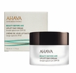 AHAVA - Beauty Before Age Uplift Day Cream SPF 20