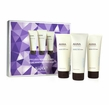 AHAVA - Crystal Celebration Precious Minerals Stars Collection
