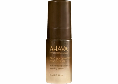 AHAVA - Dead Sea Osmoter Concentrate (0.5 oz.)