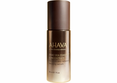 AHAVA - Dead Sea Osmoter Concentrate (1 oz.)