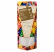 AHAVA - Deadsea Mineral Bath Salt Vanilla Dreams