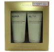 AHAVA - Dermud Stars Hand & Foot Collection