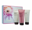 AHAVA - Hand Cream Trio 3 Mineral Must Have's Limited Edition