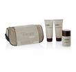 AHAVA - Men Time To Energize Travel Must Have Kit