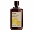 AHAVA - Mineral Botanic Velvet Cream Wash Tropical Pineapple & White Peach