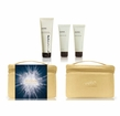 AHAVA - Mineral Brilliance Gift Set