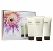 AHAVA - Minerals In Full Bloom Gift Set