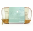 AHAVA - My Body Essentials Travel Must-Have