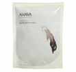 AHAVA - Natural Dead Sea Mud (Set of 3)