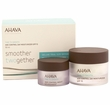 AHAVA - Smoother Twogether Kit