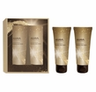 AHAVA - The Super Stars Mineral Hand Cream Duo Limited Edition