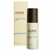 AHAVA - Time To Hydrate Essential Reviving Serum