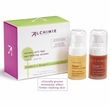 Alchimie Forever - Diode 1 + Diode 2 Age Defying Serums