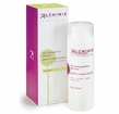 Alchimie Forever - Excimer Gentle Cream Cleanser