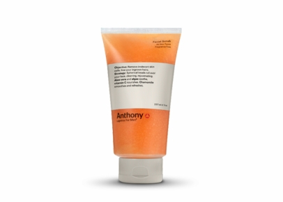 Anthony Logistics - Facial Scrub (8 oz.)