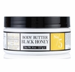 Archipelago Botanicals - Black Honey Body Butter