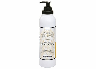Archipelago Botanicals - Black Honey Body Lotion