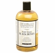 Archipelago Botanicals - Black Honey Body Wash (17 oz.)