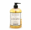 Archipelago Botanicals - Black Honey Hand Wash