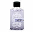 Archipelago Botanicals - Lavender Body Wash (Travel)
