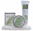 Archipelago Botanicals - Morning Mint Spa Gift Set
