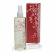 Archipelago Botanicals - Pomegranate Dry Oil Spray for Body