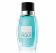 AZZARO - AQUA For Men Eau de Toilette Spray (2.6 oz.)