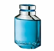 AZZARO - Chrome Legend For Men Eau de Toilette Spray (4.2 oz.)