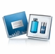 AZZARO - Chrome Legend For Men Gift Set (EDT+Deodorant)