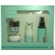 B. Kamins Chemist - Booster Blue Kit Redness Reduction System