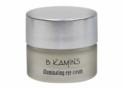 B. Kamins Chemist - Diamond Radiance Illuminating Eye Cream