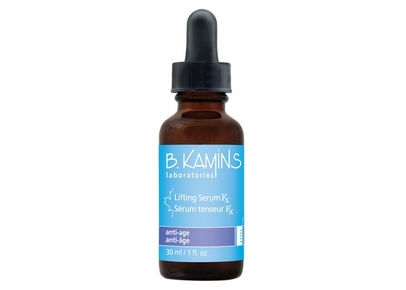 B. Kamins Chemist - Lifting Serum Kx