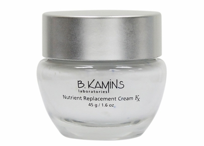 B. Kamins Chemist - Nutrient Replacement Cream Kx