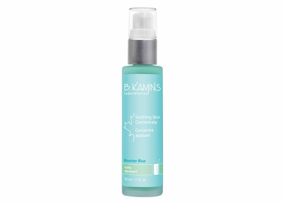 B. Kamins Chemist - Soothing Skin Concentrate