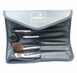 BABOR - 4 Piece Makeup Brush Set