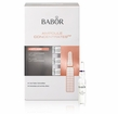 BABOR - Ampoule Concentrates FP Anti-Age Lift Express Fluid