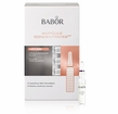 BABOR - Ampoule Concentrates FP Anti-Age Triple Booster Fluid
