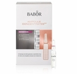 BABOR - Ampoule Concentrates FP Sensitive Stop Stress Fluid