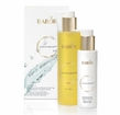 BABOR - Cleansing CP Hy-Ol & Phytoactive Reactivating Set