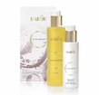 BABOR - Cleansing CP Hy-Ol & Phytoactive Sensitive Set