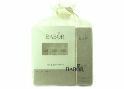 BABOR - Deluxe Gift Set (GWP)