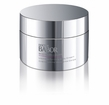 BABOR - DOCTOR BABOR Body Cellular Ultimate Forming Body Cream