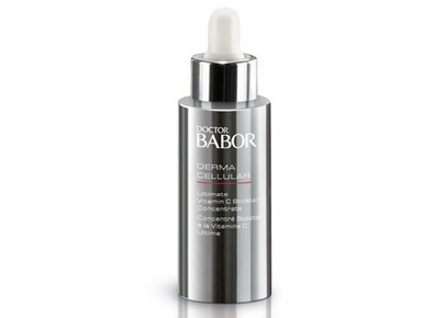 BABOR - DOCTOR BABOR Derma Cellular Ultimate Vitamin C Booster Concentrate