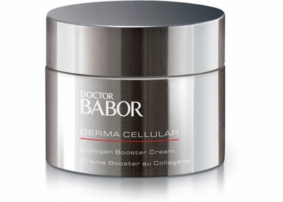BABOR - DOCTOR BABOR Dermacellular Collagen Booster Cream Travel Size (GWP)
