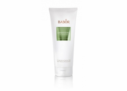 BABOR - Energizing Lime Mandarin Invigorating Peeling Gel