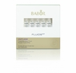 BABOR - Fluids FP Anti-Age Triple Booster Fluid (7 Ampoules x 2 ml)
