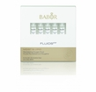 BABOR - Fluids FP Moist & Lipid Revitalizing Oxygen Fluid (7 Ampoules x 2 ml)