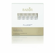 BABOR - Fluids FP Sensitive Stop Stress Fluid (7 Ampoules x 2 ml)