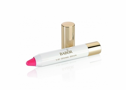 BABOR - Lip Gloss Stick 02 Sea Anemone