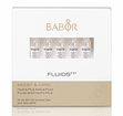 BABOR - Moist & Lipid Hydra Plus Active Fluid (7 Ampoules x 2 ml)